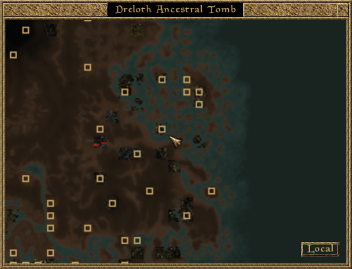File:Dreloth Ancestral Tomb World Map.png