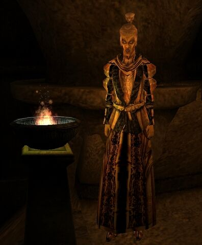 File:TES3 Morrowind - quest - Blood Ties - Dhaunayne Aundae.jpg