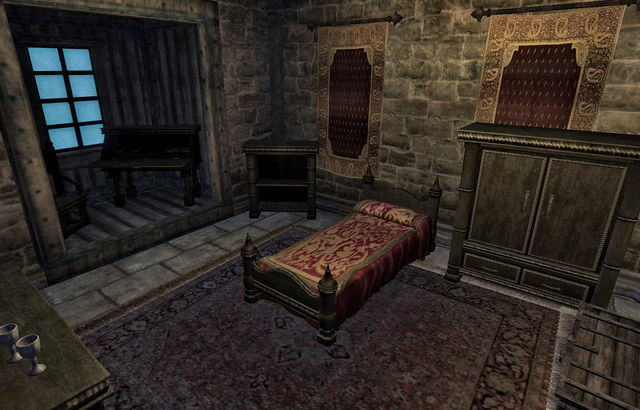 File:Arborwatch Chorrol House Spare Bedroom.png