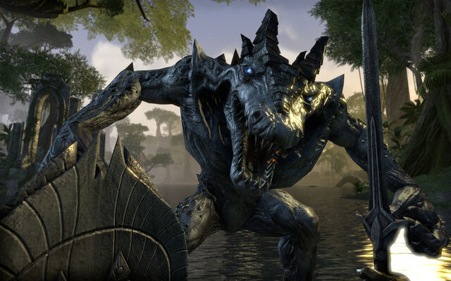 File:Daedroth first-person.jpg