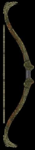 File:Oblivion ElvenBow.png