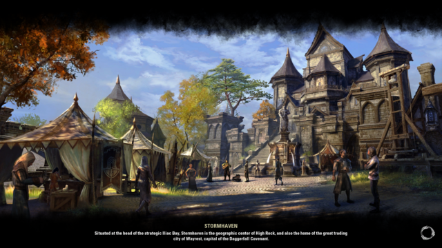 File:Stormhaven Loading Screen.png