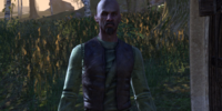 Trader Khnanya