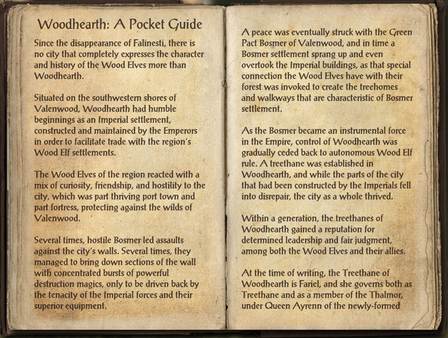 File:Woodhearth - A Pocket Guide 1.png