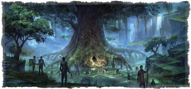 File:Wyrd Tree Interactive Map.png