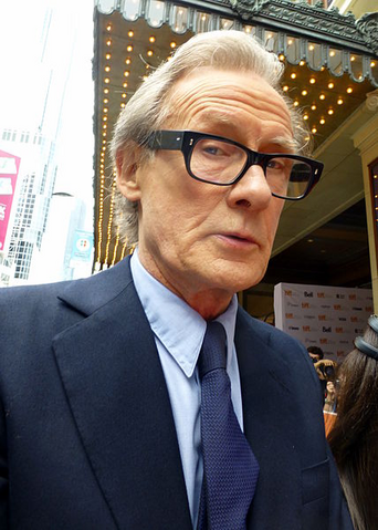 File:Bill Nighy.png