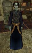 Mehra Milo Morrowind