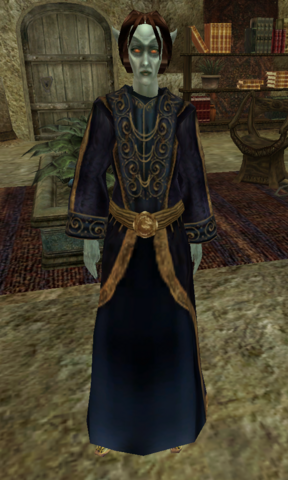 File:Mehra Milo Morrowind.png