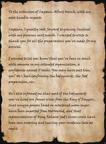 File:To Captain Marck 1 of 2.png