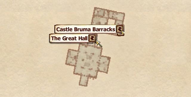 File:BrumaCastle DungeonMap.png