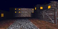 Daggerfall (Arena)