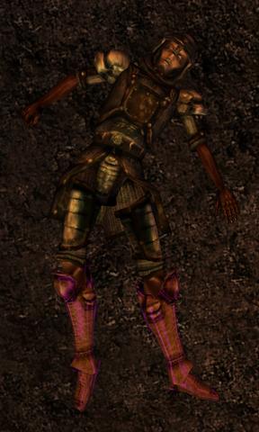 File:Dead Hero Berandas Underground.png