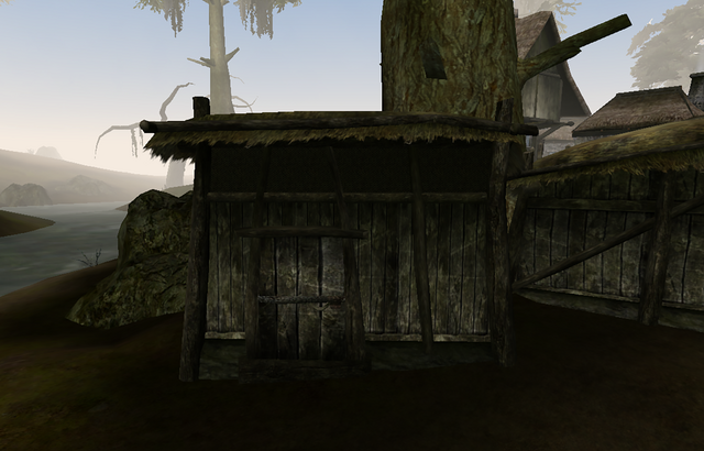File:Fine-Mouth's Shack.png