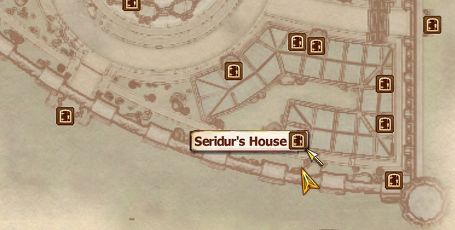 File:Seridur's House MapLocation.png