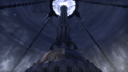 White-Gold Tower (Online) (2)