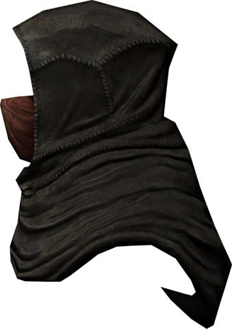 File:Worn shrouded cowl.png