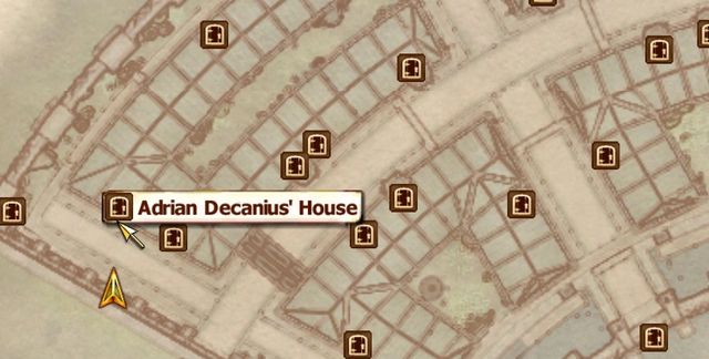 File:Adrian Decanius' House MapLocation.png