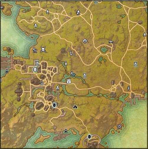 File:Ilessan Tower Map.jpg