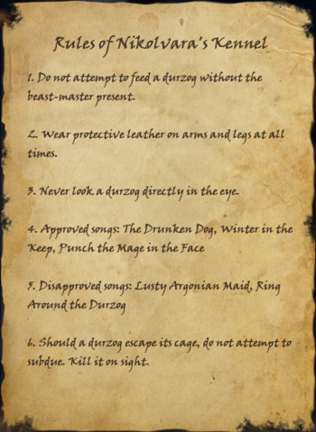 File:Rules of Nikolvara's Kennel.png