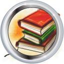 File:Badge-1184-5.png