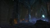 Forgotten Crypts 6