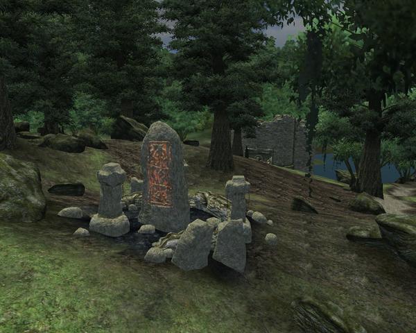 File:Ritual Stone.png