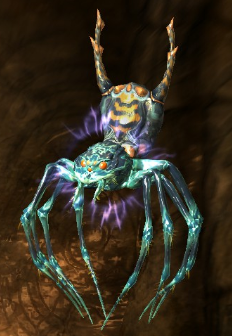 File:Scroll Schock cloaked spider.png
