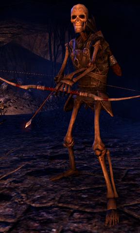 File:Skeletal Archer.png