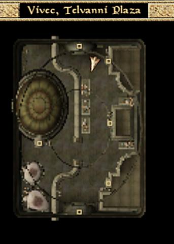 File:Vivec, Telvanni Plaza Interior Map Morrowind.png