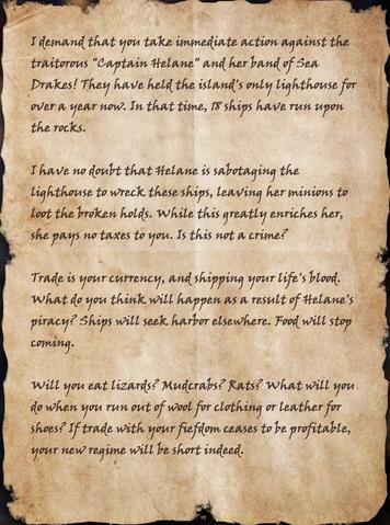 File:Letter to Headman Bhosek (2).png