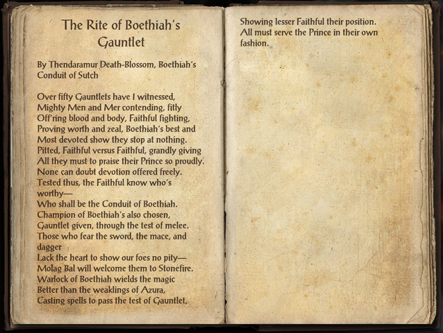 File:The Rite of Boethiah's Gauntlet.png