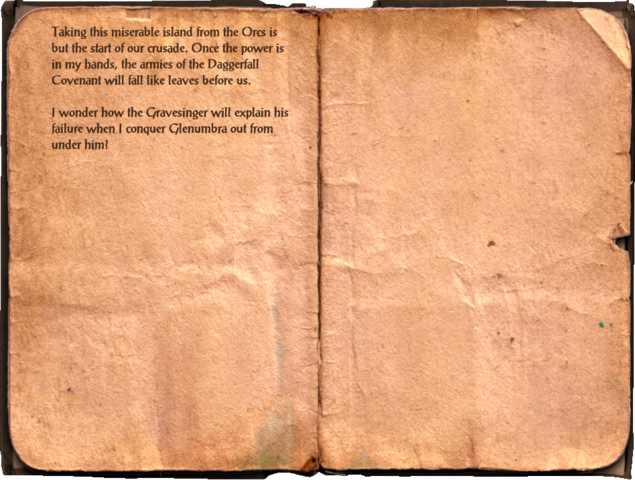 File:Vardan's Diary Page3-4.png