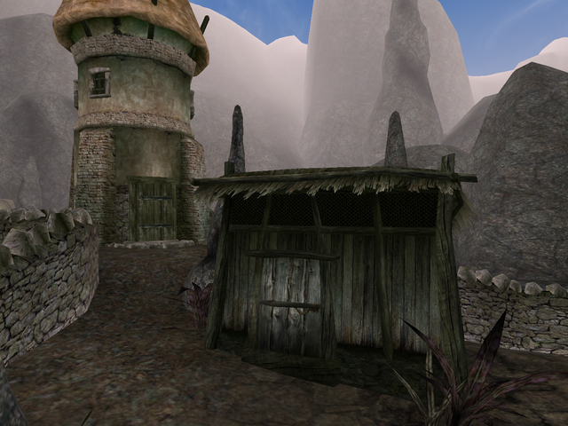 File:Caldera Slave Shack One Exterior View.png