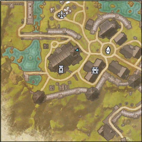 File:Daggerfall Cathedral MapLocation.png