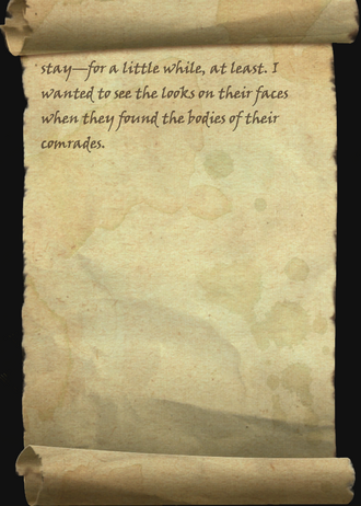 File:2nd Manifesto of Kinlord Rilis XII - 4.png