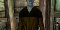 Dranas Llethro