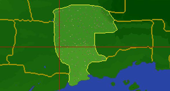 File:Dwynnen City map location.png