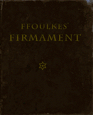 File:Firmament Cover.jpeg