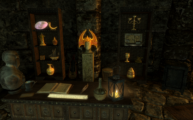 File:Thieves Guild Trophies.png