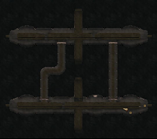 File:Vivec, St Olms Underworks map Morrowind.png