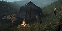 Yakaridan Camp