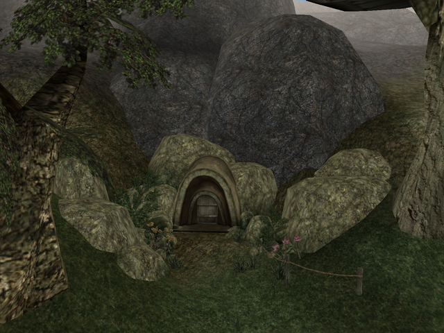 File:Lleran Ancestral Tomb Exterior View.png