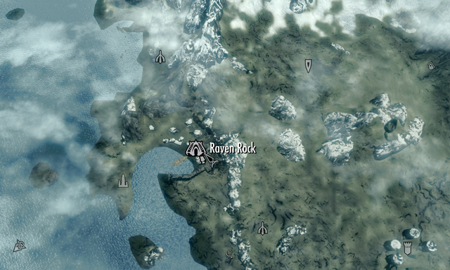 File:Raven Rock Map DB.png