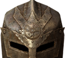 Armor (Dawnguard)