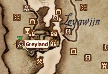 File:GreylandMap.jpg