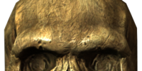 Skull (Skyrim)