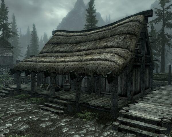 File:Riverwood alvor and sigrids house.jpg
