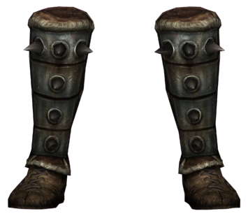 File:Stormcloak Officer Boots.png