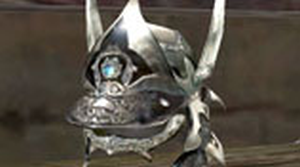 File:TES3 Helm of Tohan.png