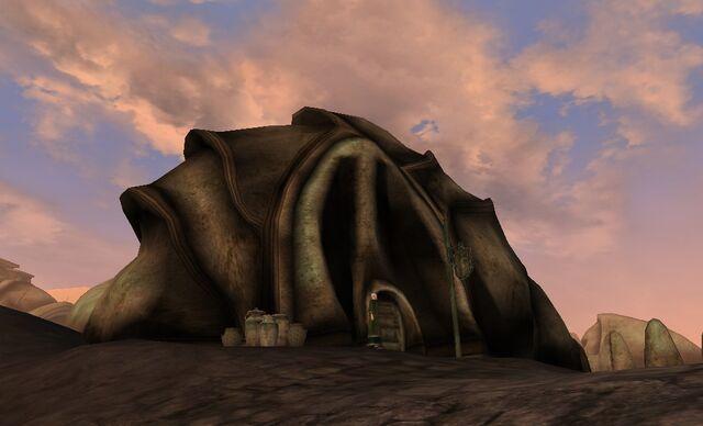 File:Ald'ruhn Mages Guild.jpg